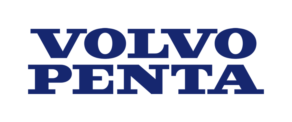 Volvo_Penta_stacked