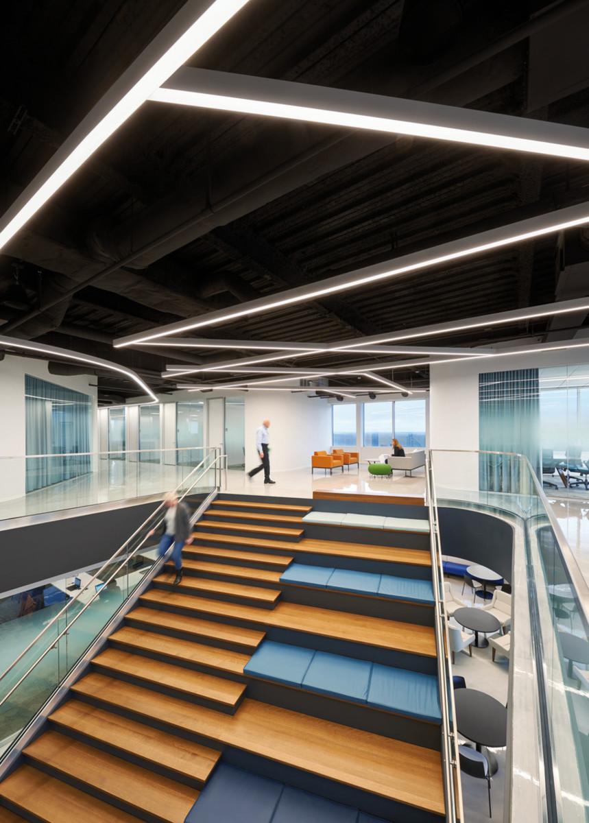 Lead brunswick-offices-mettawa-2
