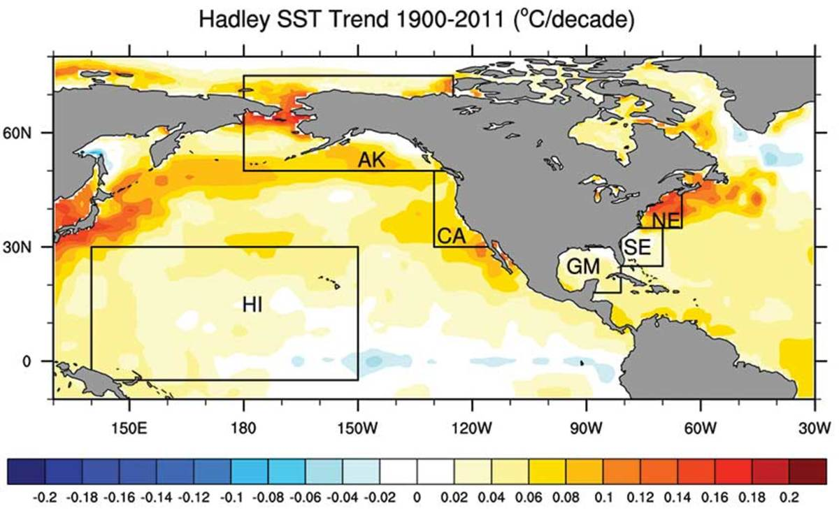 3.-MAFAC-Oct2015-ASMFC-climate--fisheries-[Read-Only]