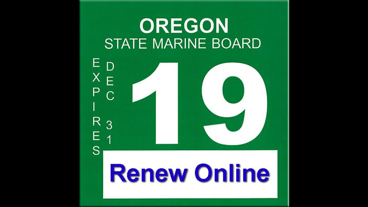 Oregon boat registration sticker_1532119029704.jpg_12489535_ver1.0_1280_720