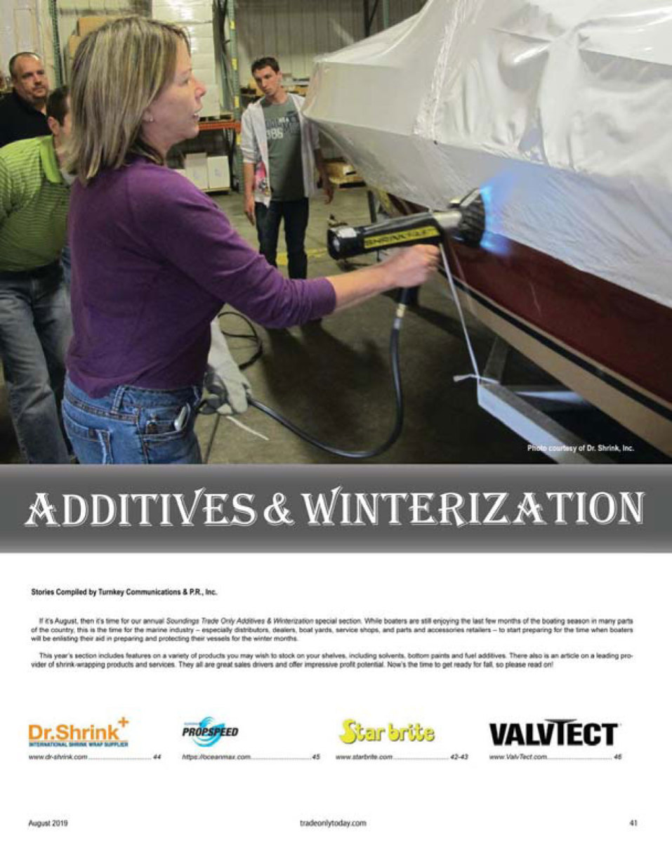 Trade-Only-Additives-and-Winterization