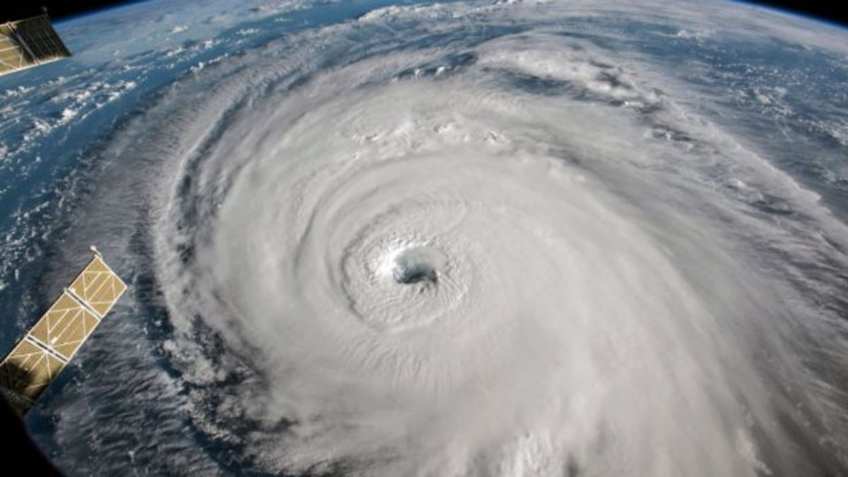 hurricane_florence-625x352