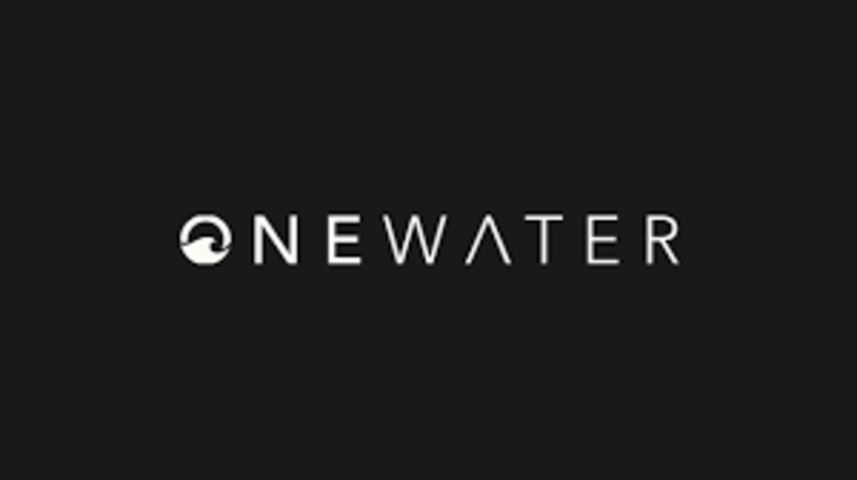 OneWater