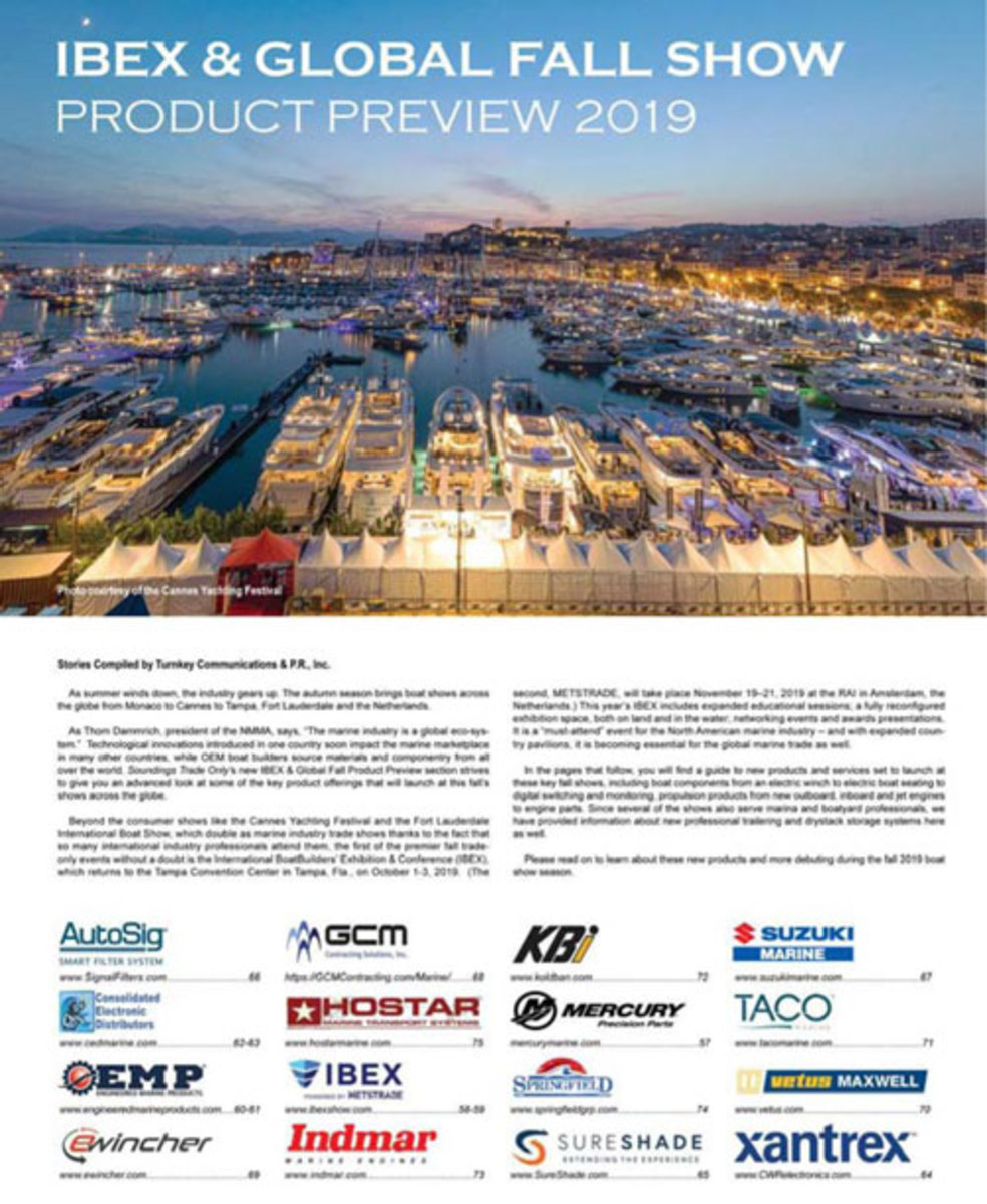 Ibex-&-Global-Fall-Show-Product-Preview-2019x500