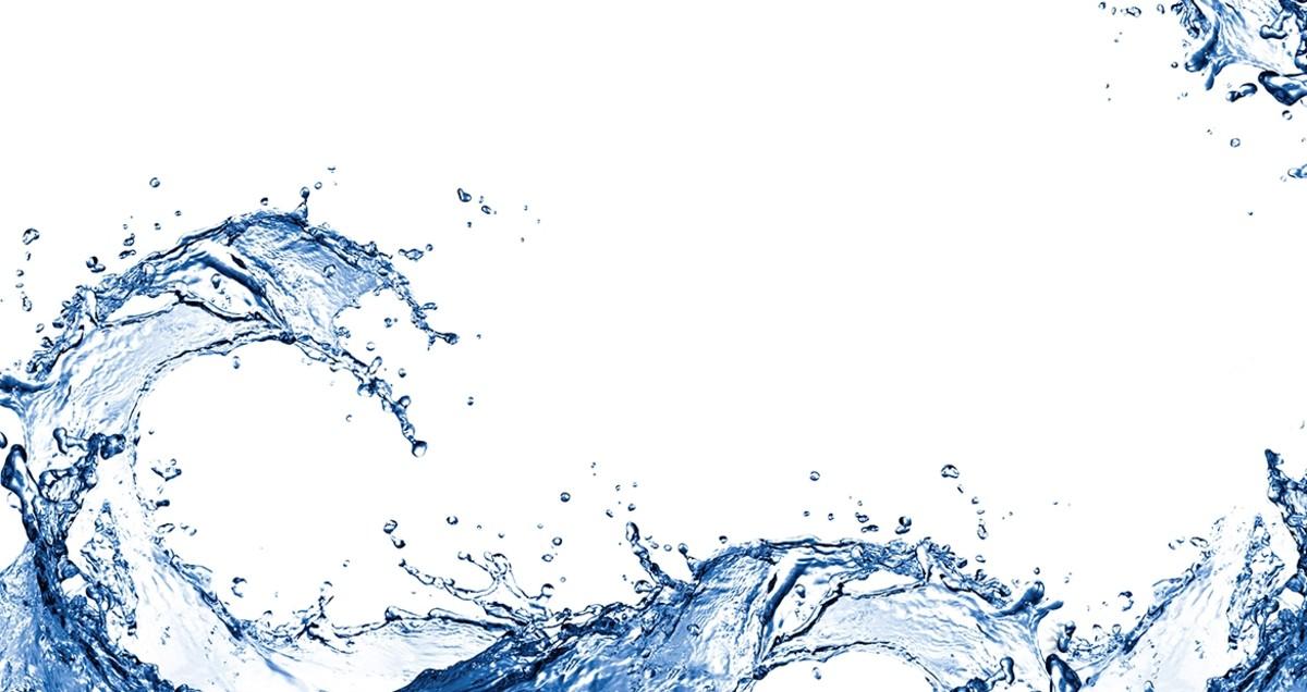 Cummins Hydrogenics acquisition