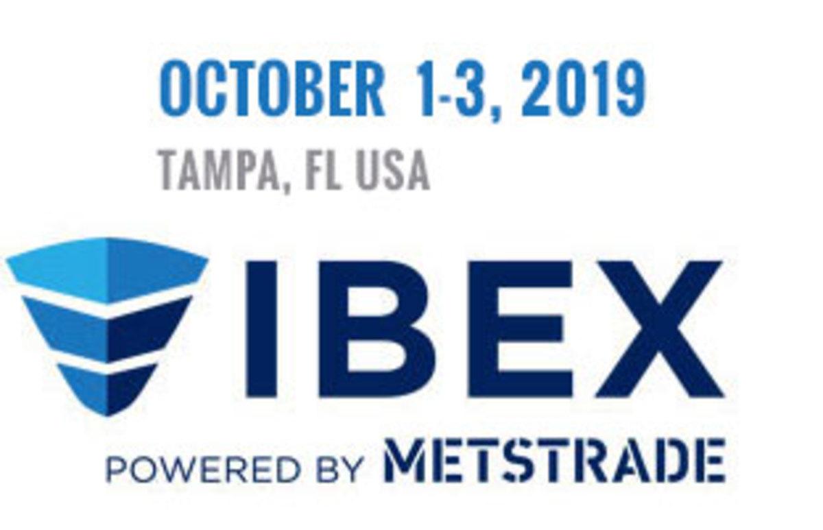 IBEX-Show-2019_header_sm