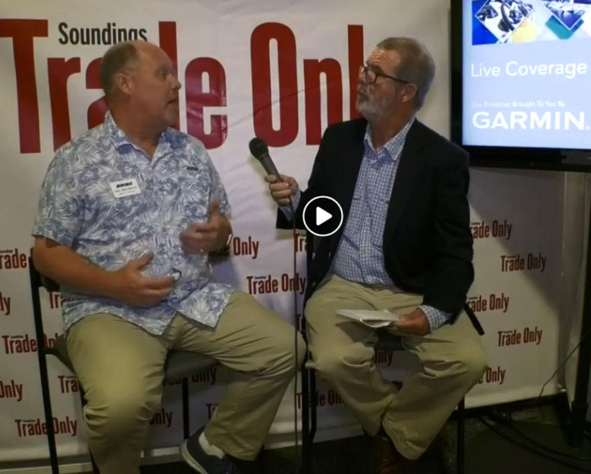 bill-interviewing