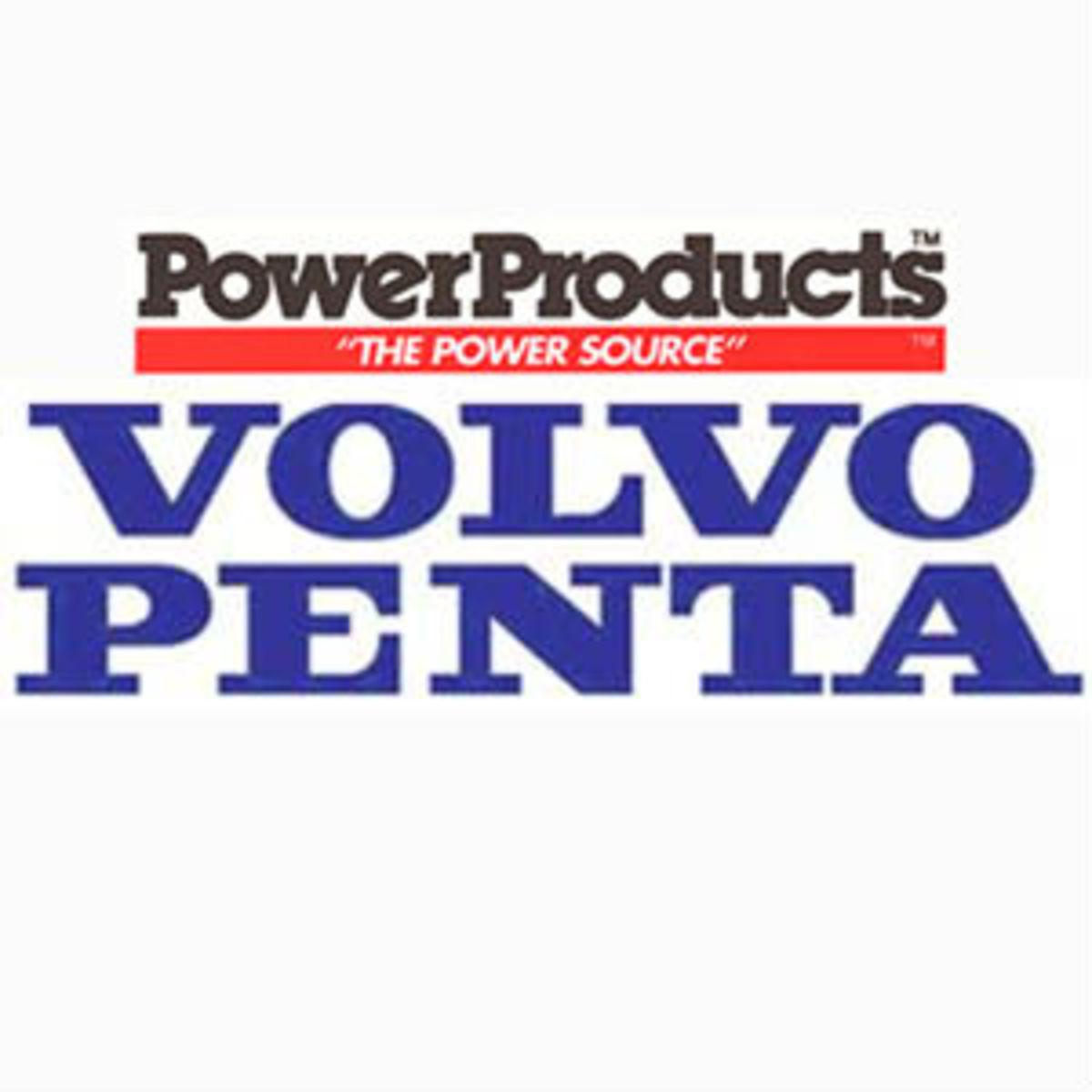 VolvoPowerProd