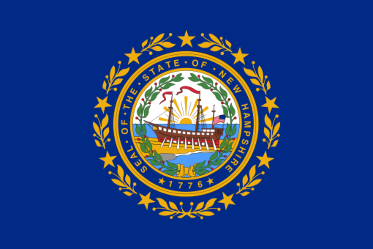510px-Flag_of_New_Hampshire.svg