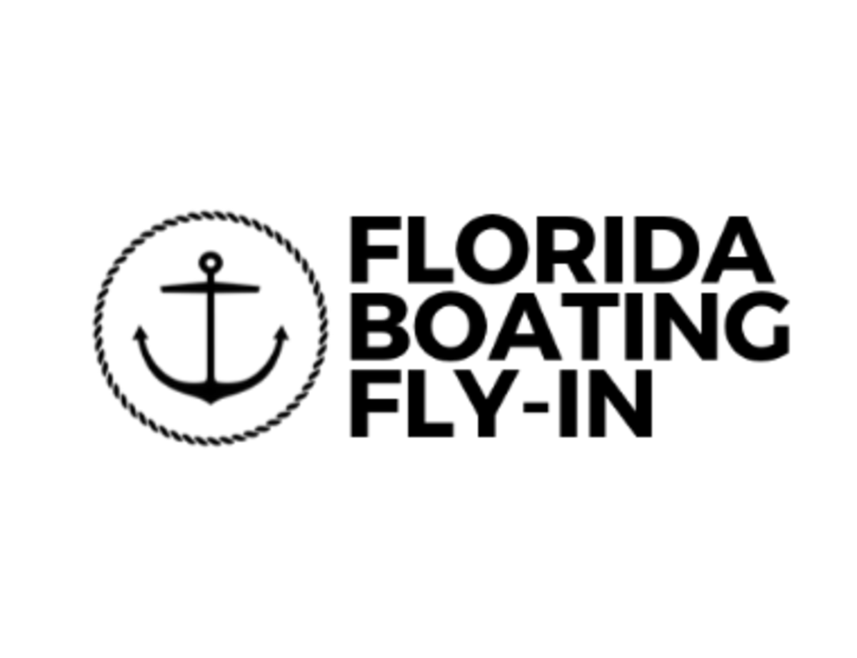 Florida-Fly-In