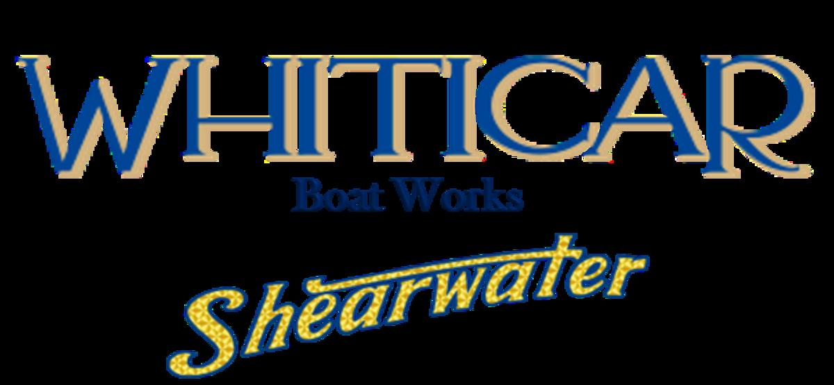 Whitcar & Shearwater