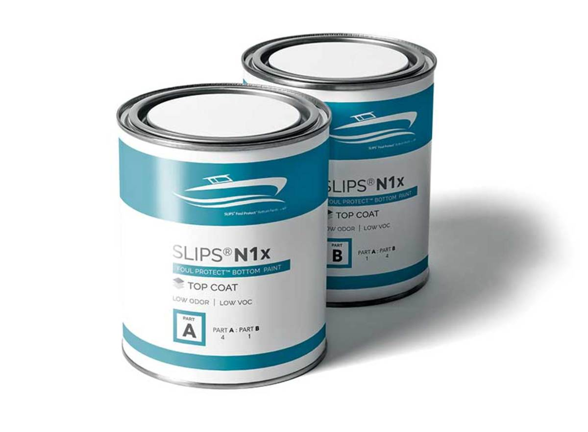 1.-N1x-Cans