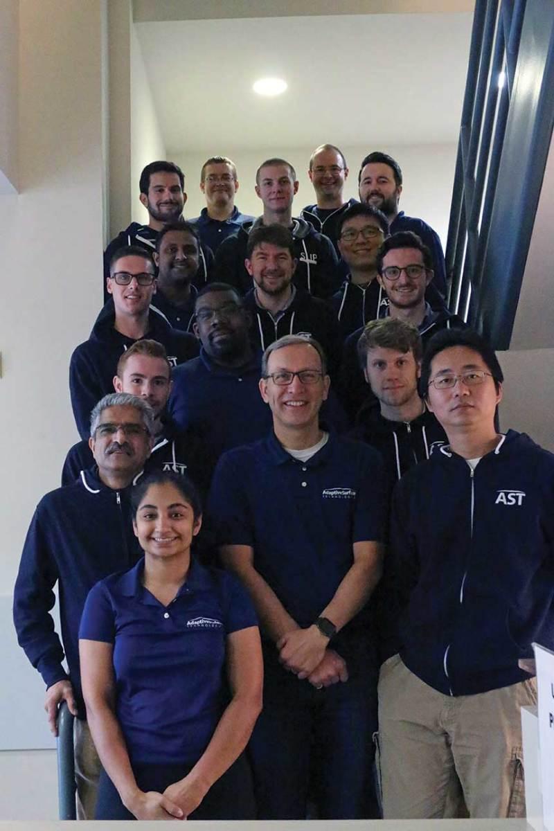 3.-AST-Team