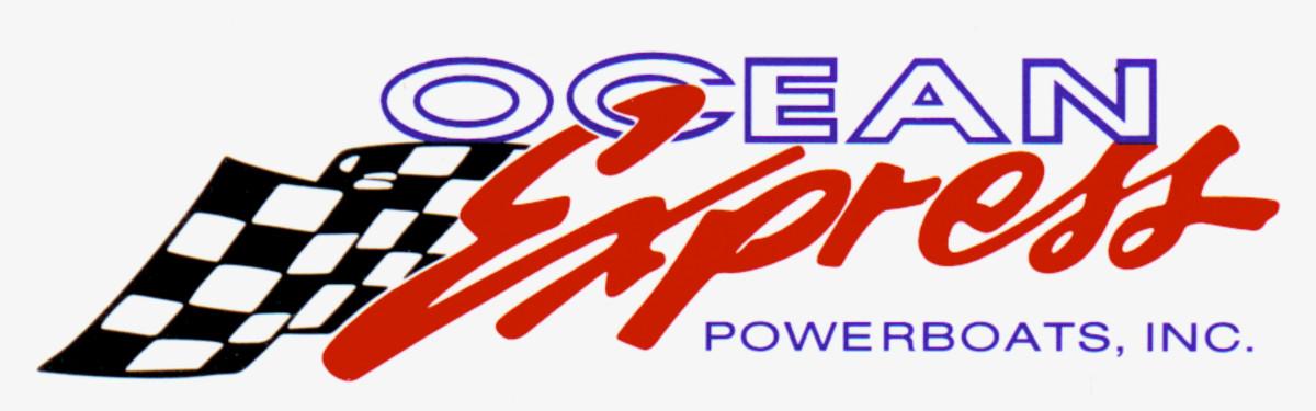 OEP color logo 1