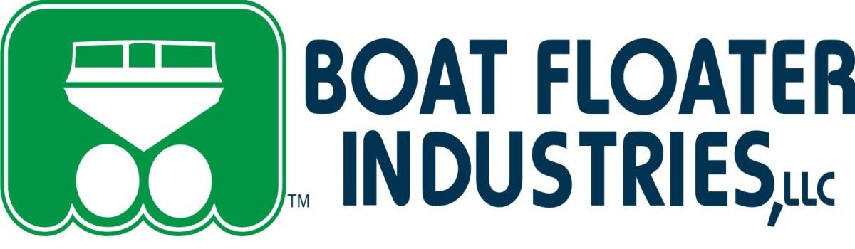 Boat Floater