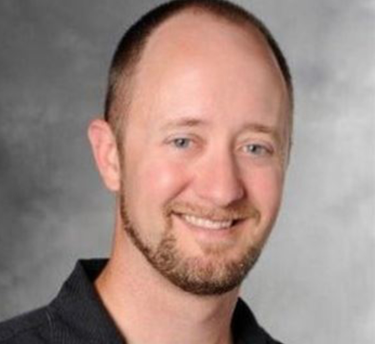New Lowe General Manager Greg Falkner