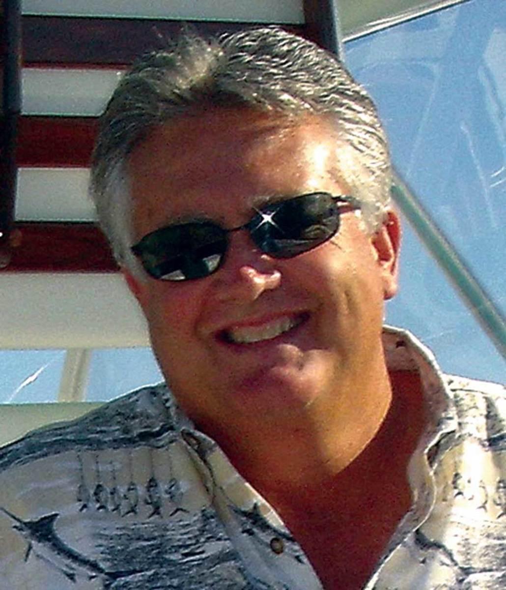 Rick Roughen