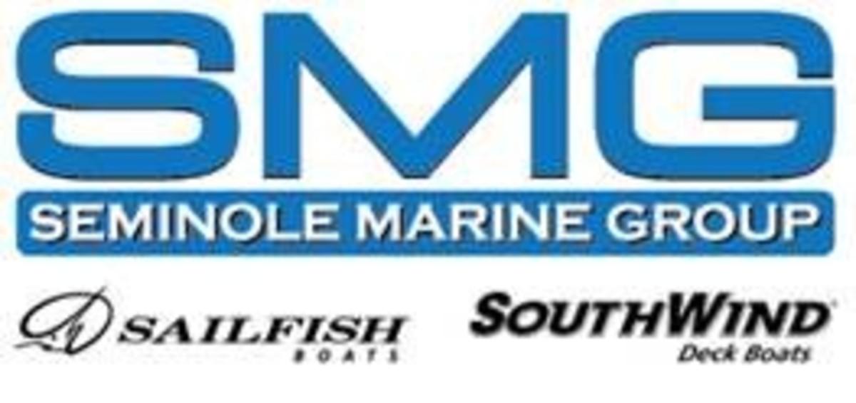 Seminole Marine SW