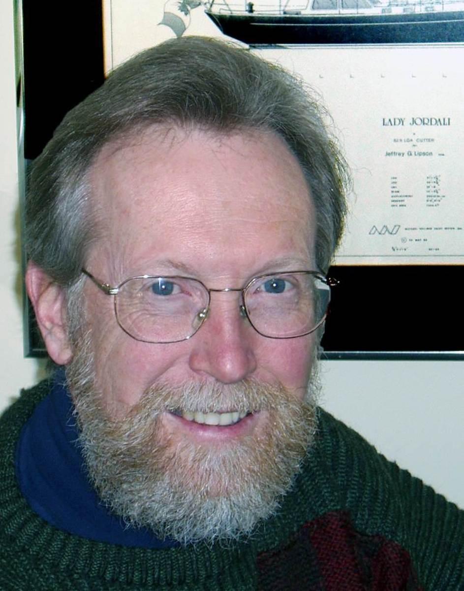 Michael Vollmer