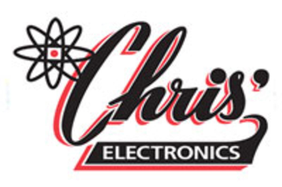 chris-electronics-logo