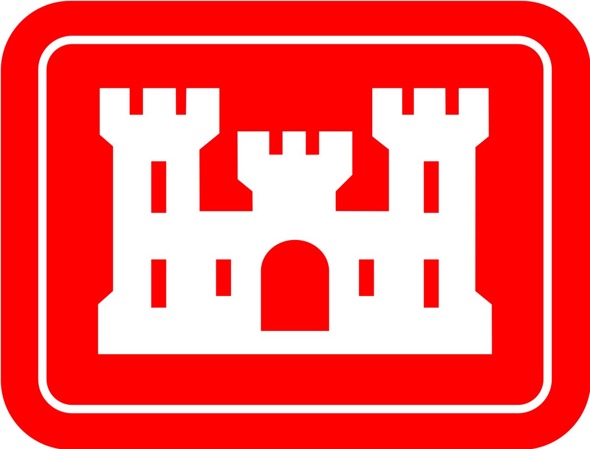United_States_Army_Corps_of_Engineers_logo.svg