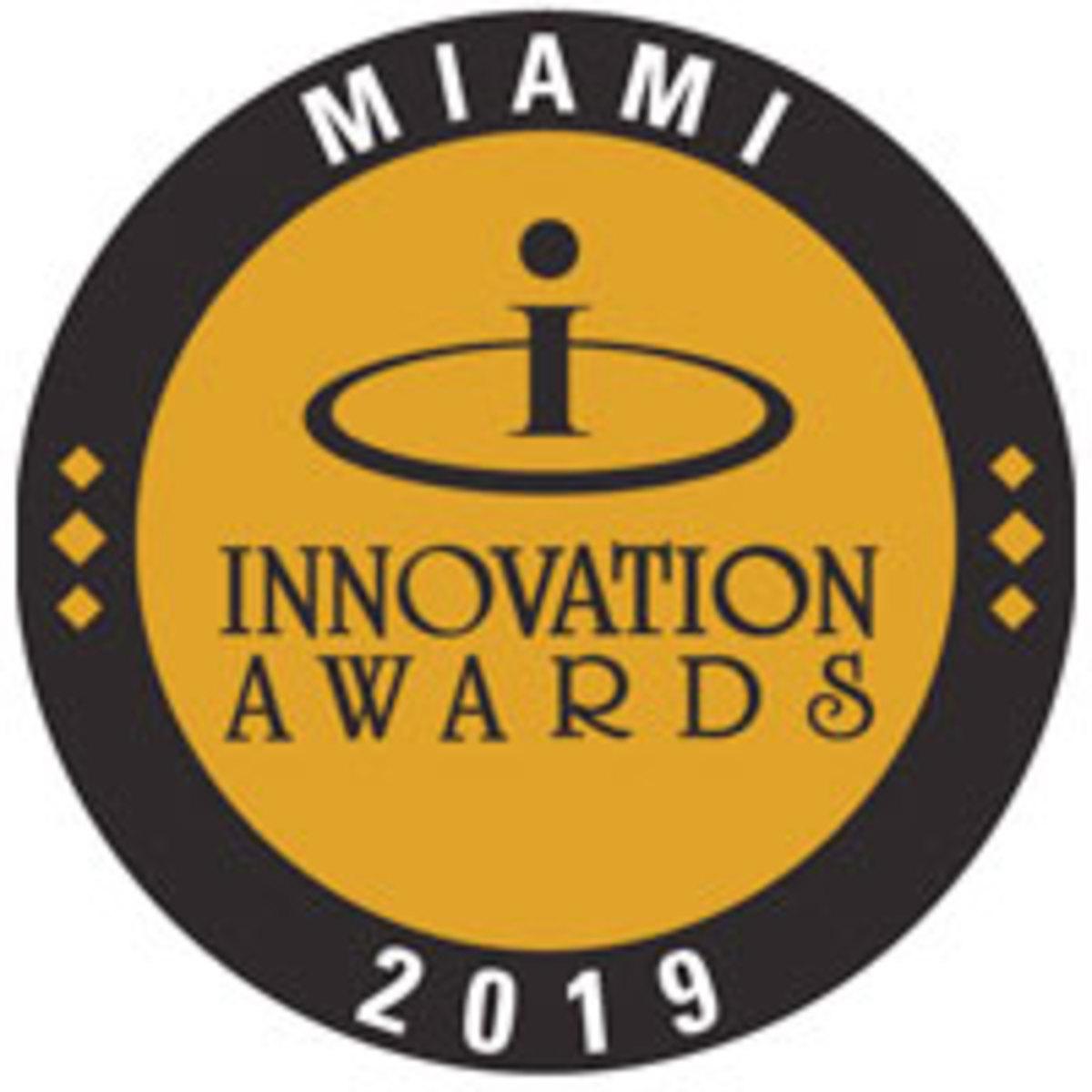 Miami-IA-2019