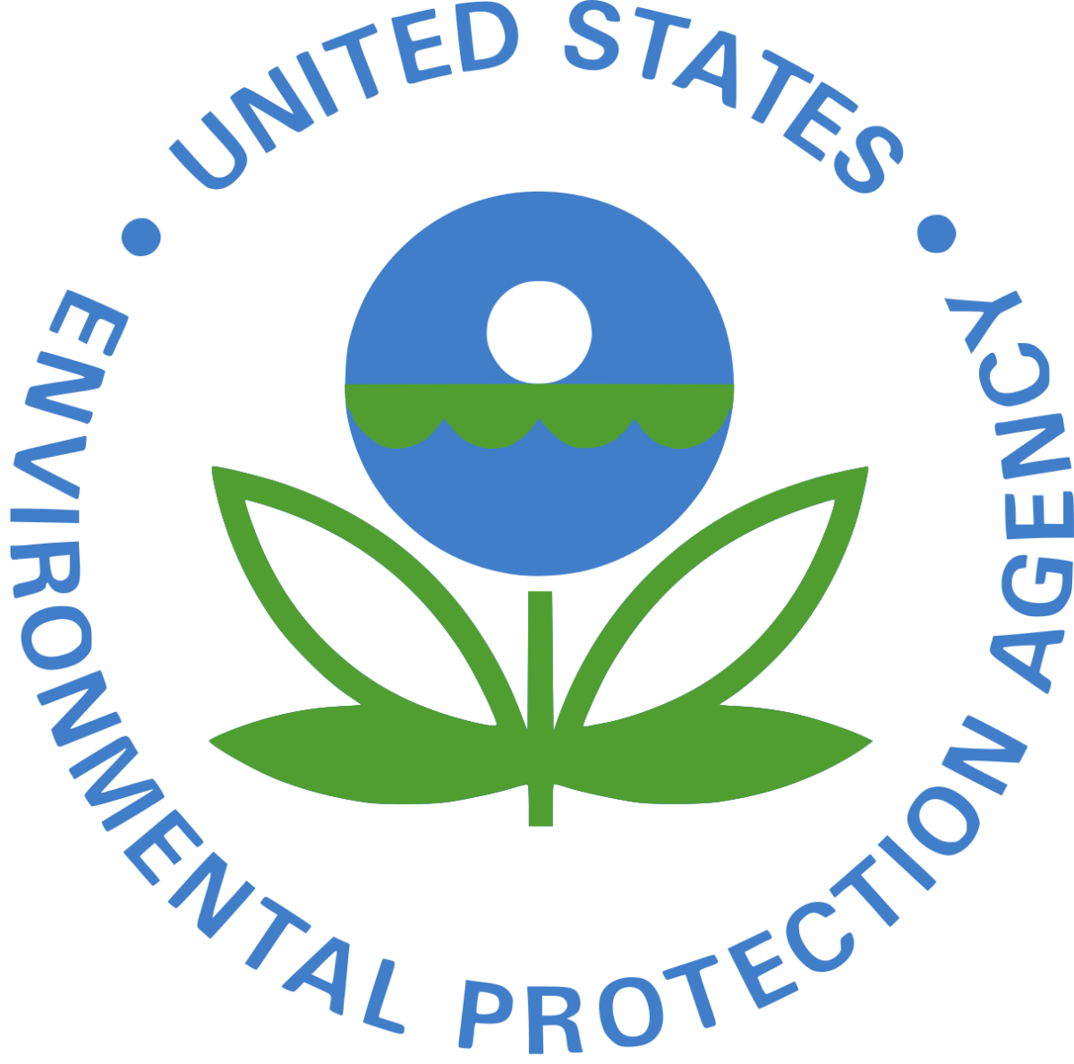 1212px-Environmental_Protection_Agency_logo.svg