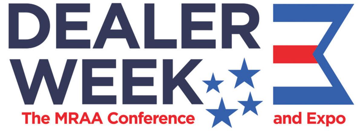 1.-MRAA_Dealer_Week_Logo_RGB