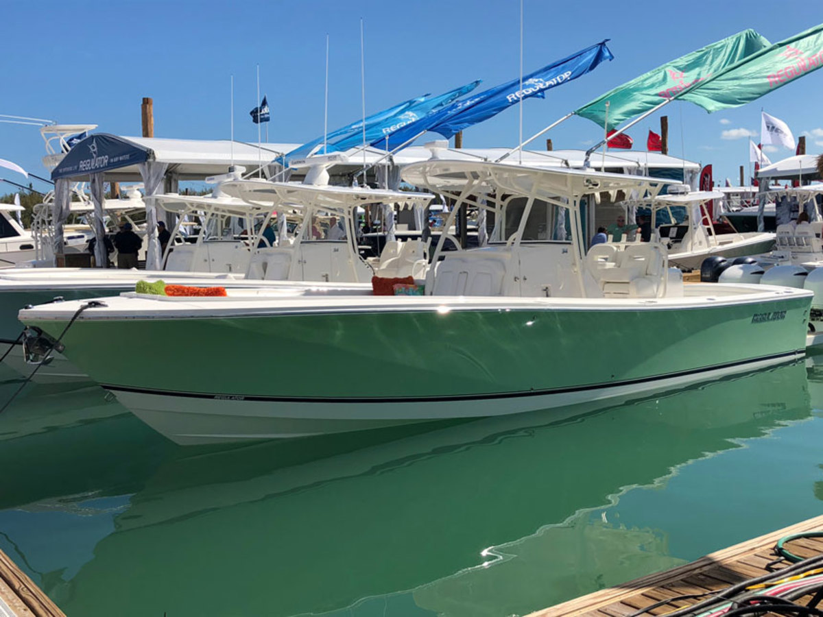 miami-international-boat-showx860
