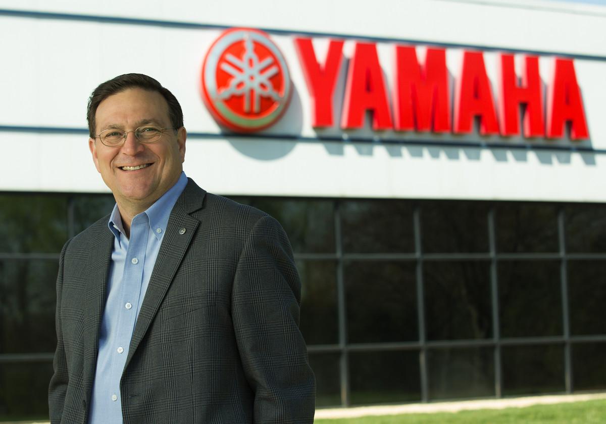 Yamaha Ben_Speciale