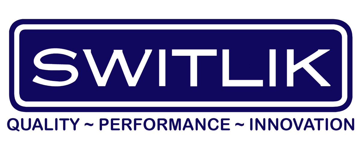 we are looking for a highly motivated and goal oriented sales manager to develop and grow the sales plan for our switlik comfort technology division