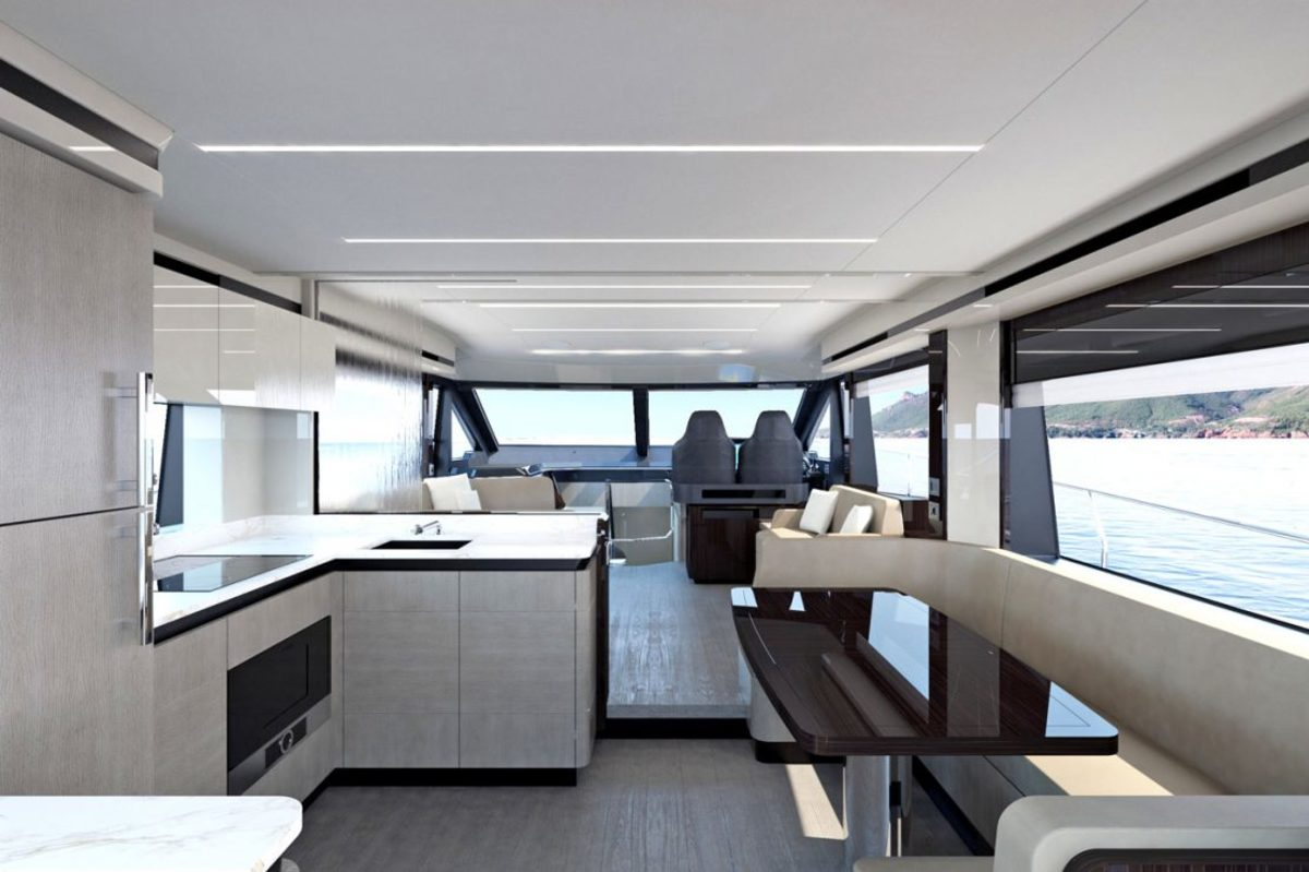 LR Absolute-62-fly-Galley-1110x739