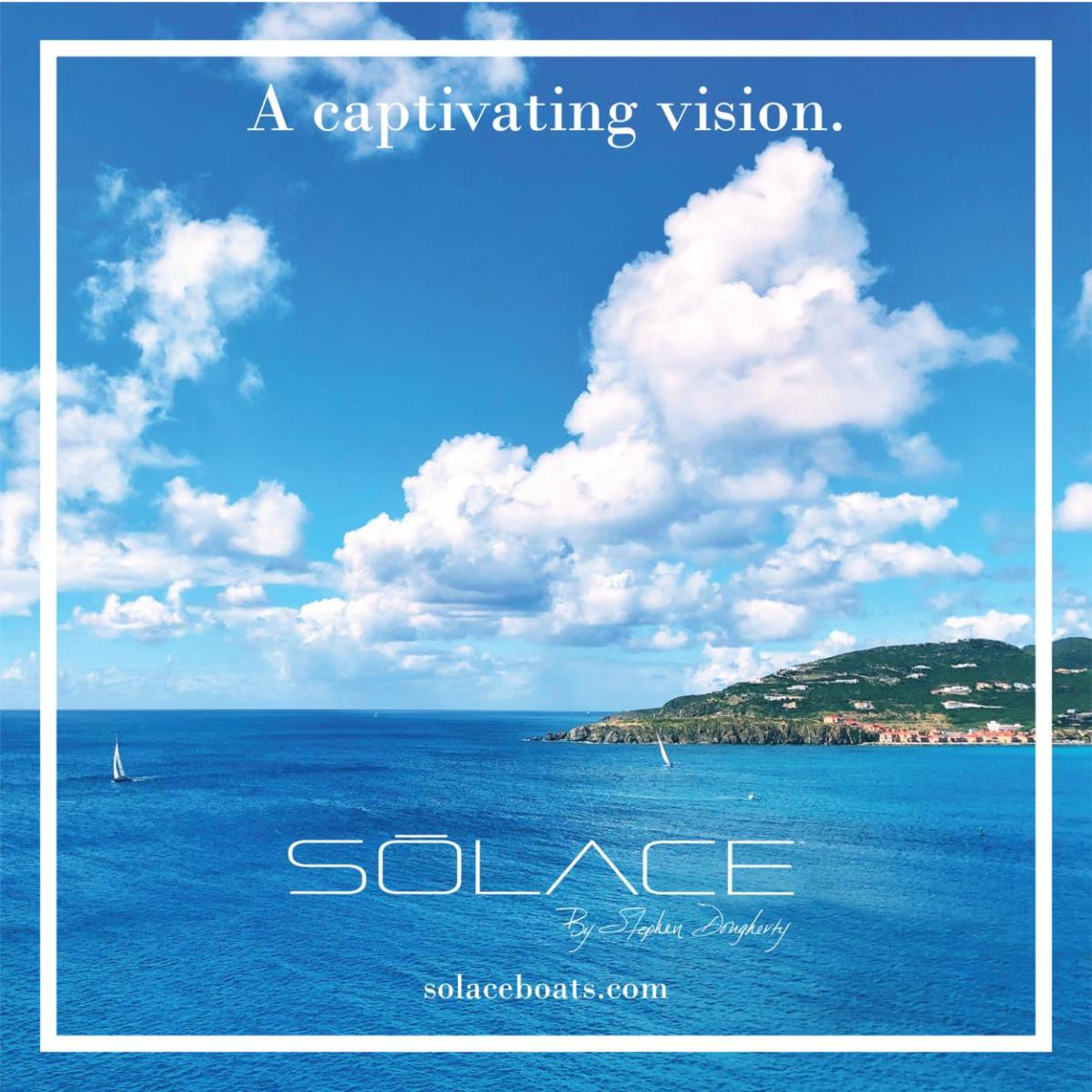 Solace=USEThis