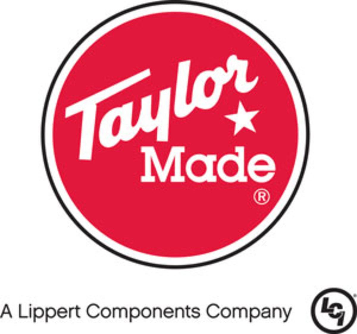 TaylorMade_Lippert_logoWEB