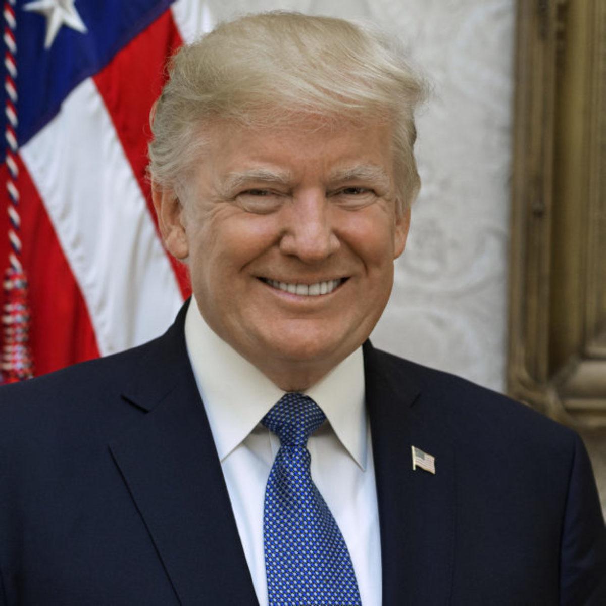 President-Trump-Official-Portrait-620x620