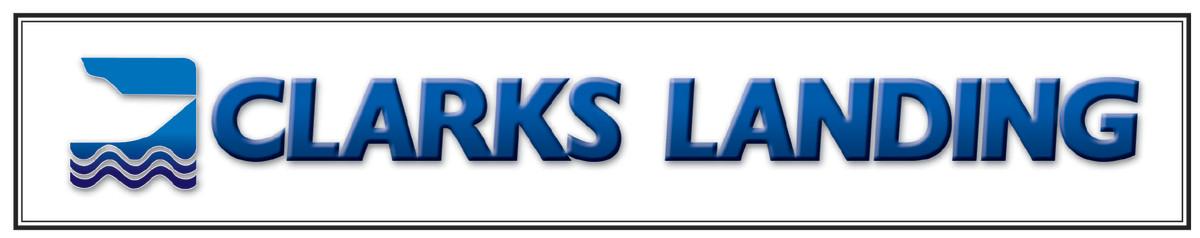 Clarks Landing 2
