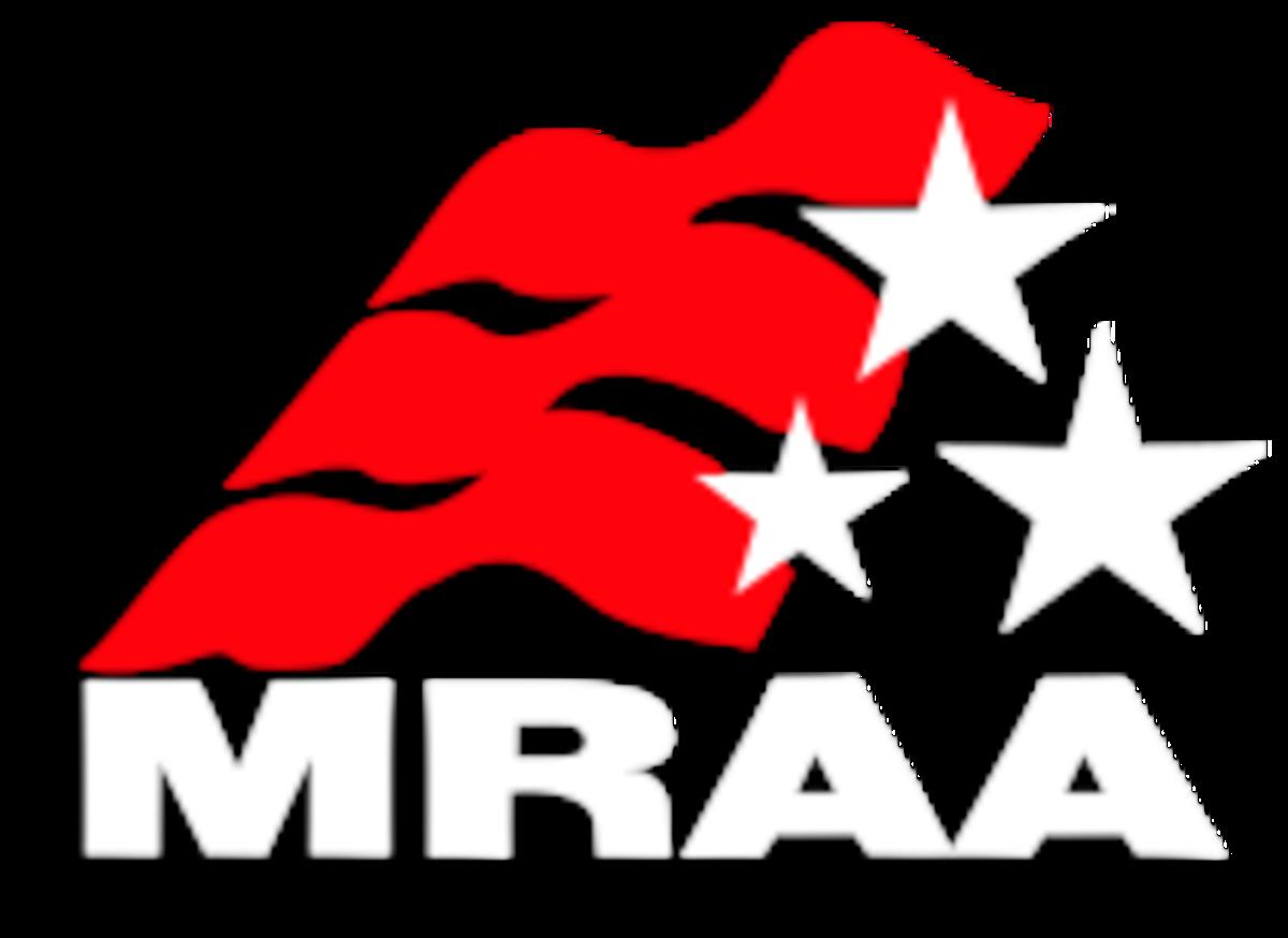 MRAAlogo