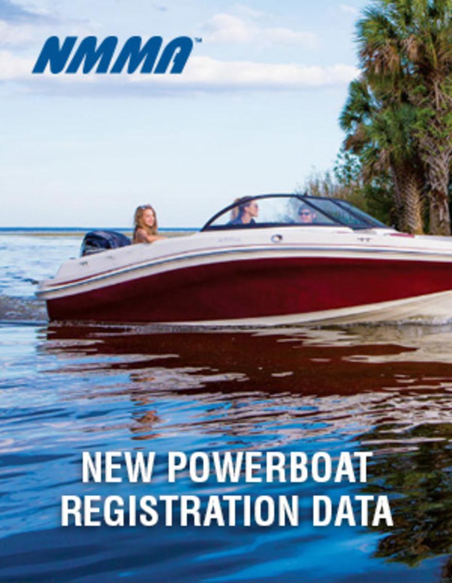 NMMAPowerboatRegistrations