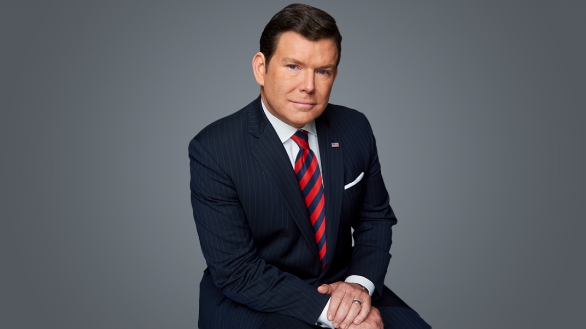 Fox News' Bret Baier to participate at ABC - Trade Only Today