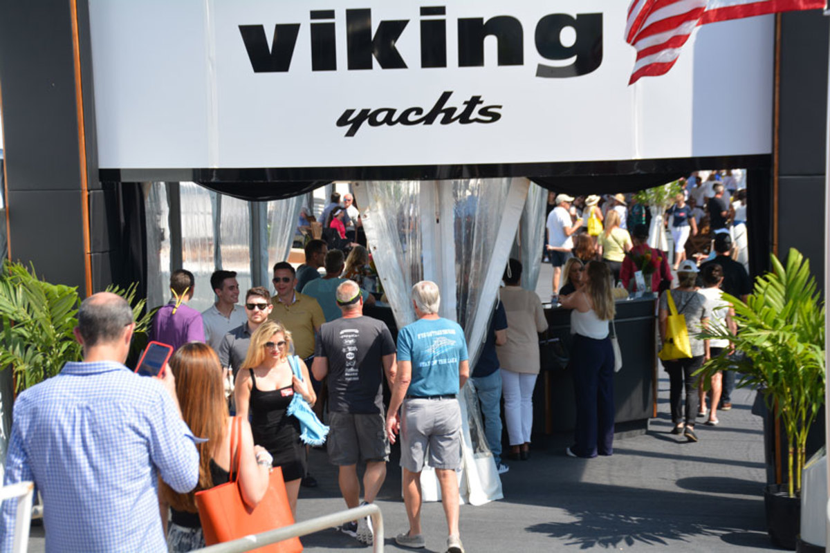 Viking_Miamix860