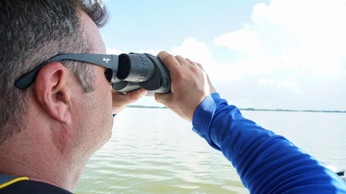 boater-binoculars