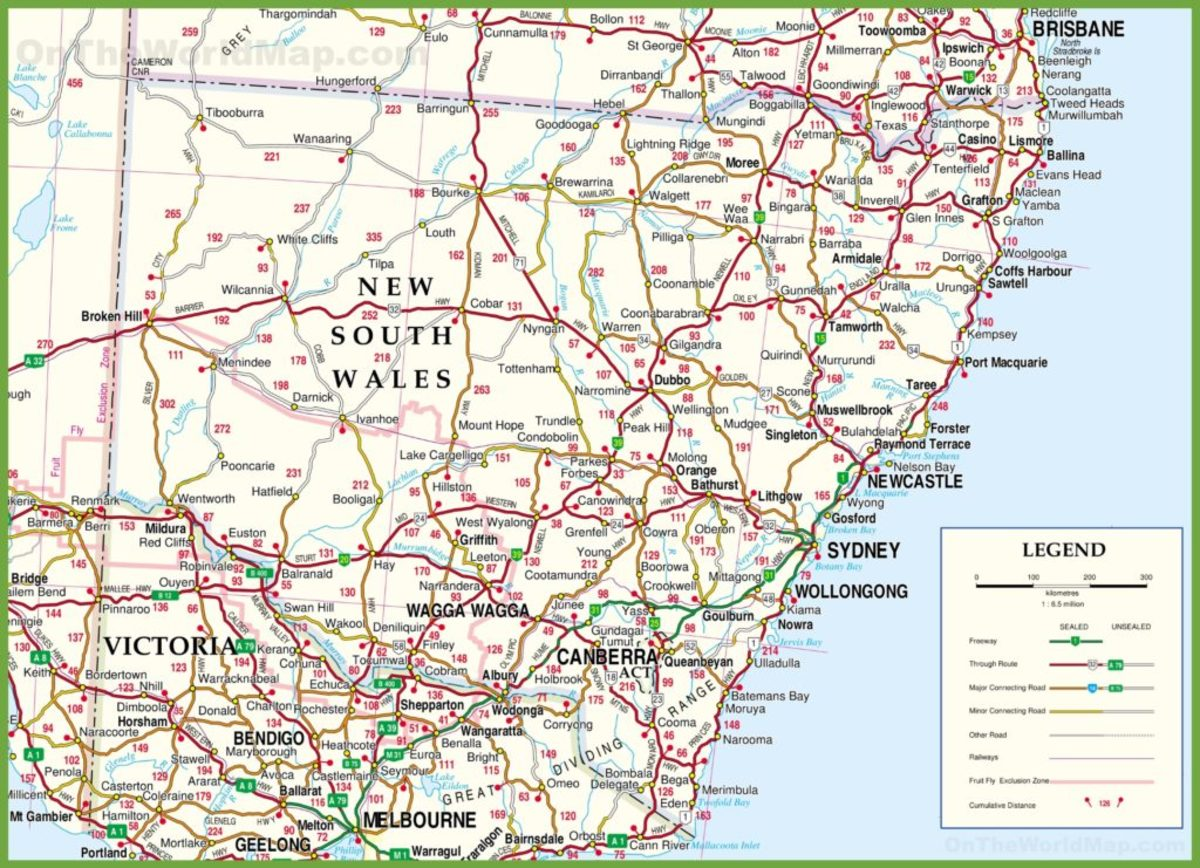 Australia-new-south-wales-1024x741