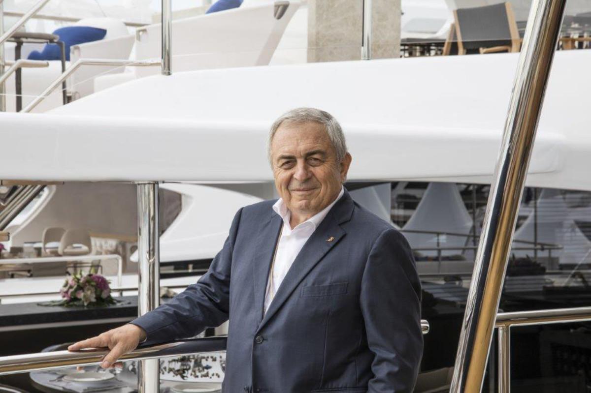 Benetti-Franco Fusignani_CEO Benetti_low