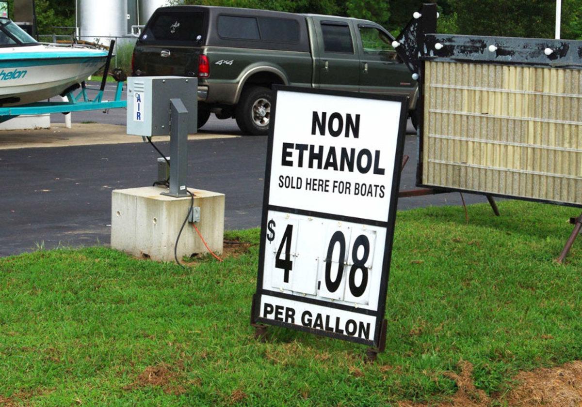 Ethanolx860