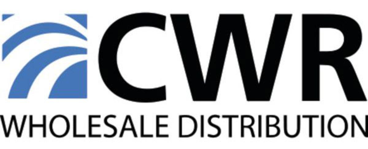 cwr-wholesale