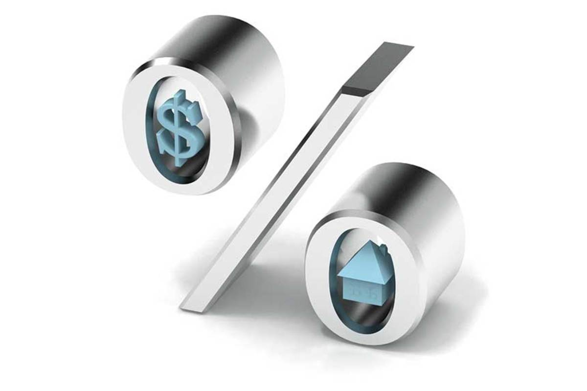 1.-bank-loan-concept-2-1057032