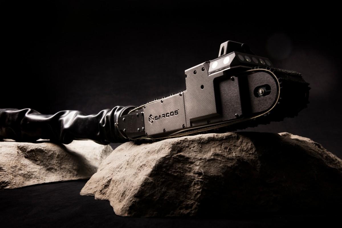 2. RobocopStory-7