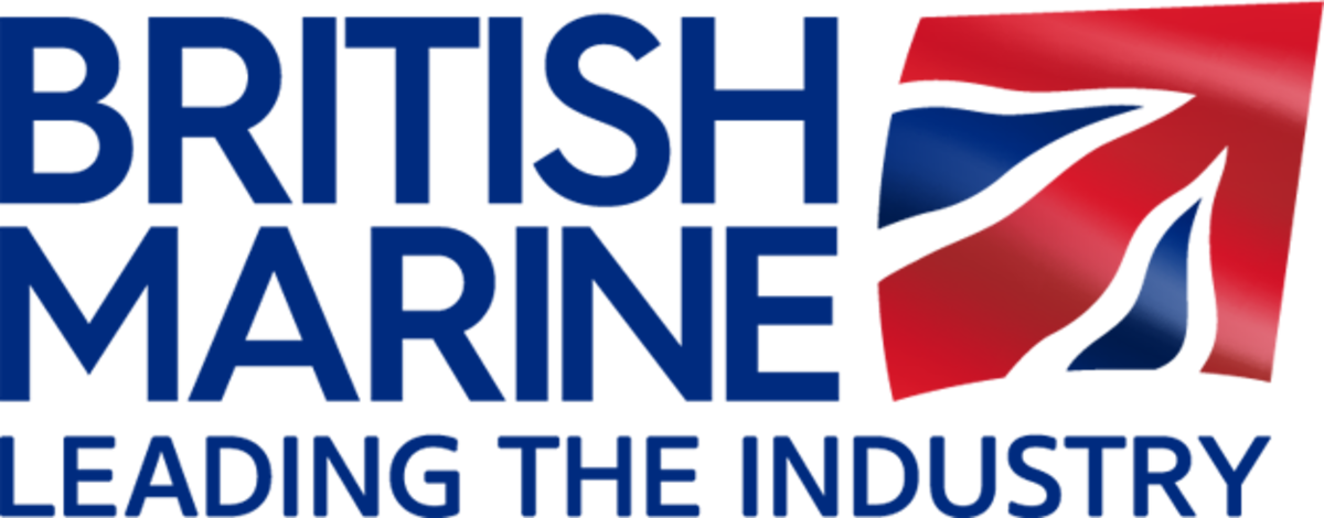 BritishMarine
