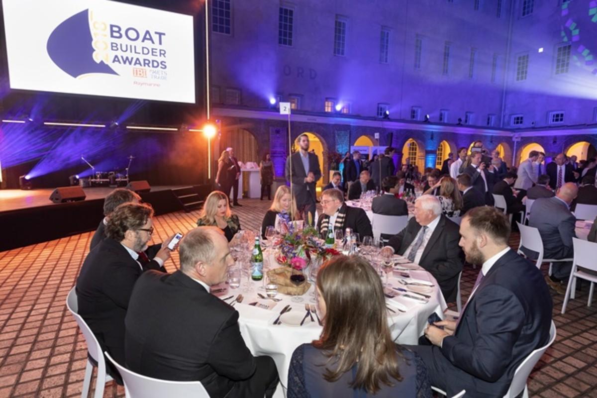 BoatBuilderAwards