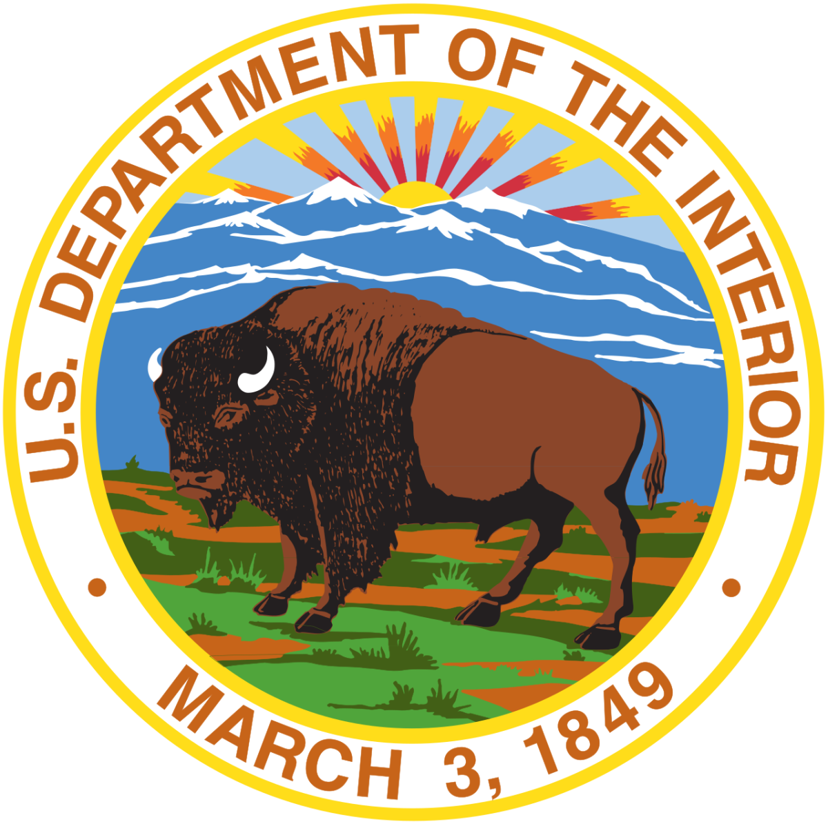 Department_of_the_Interior.svg